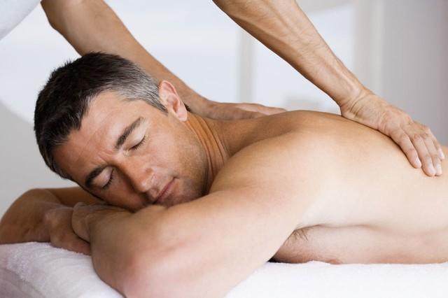 Где найти и как искать учебное заведение массажа