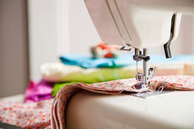 Как выбрать мастер-класс, семинар, тренинг кройки и шитья для мужчин.