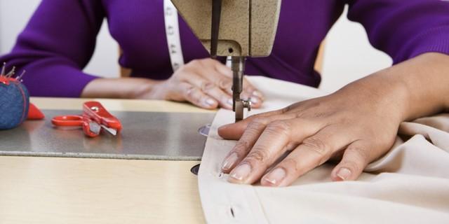 Как выбрать мастер-класс, семинар, тренинг кройки и шитья после 9, 10 и 11 класса.
