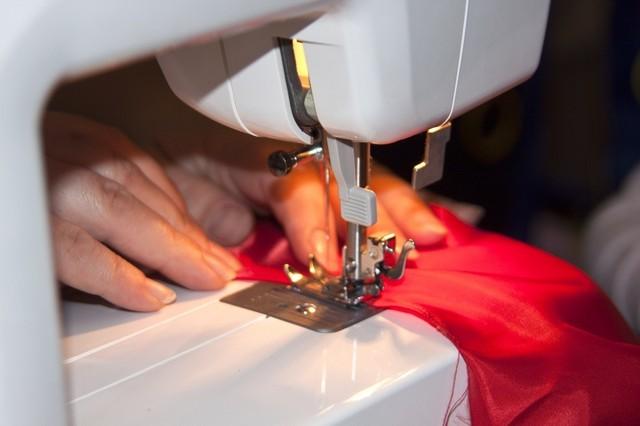 Где и чему учат в учебной студии (салоне) кройки и шитья