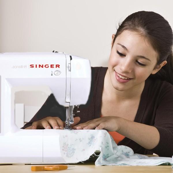 Как и где закончить мастер-класс, семинар, тренинг кройки и шитья и получить государственный диплом.
