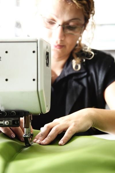 Смотреть список ведущих школ кройки и шитья
