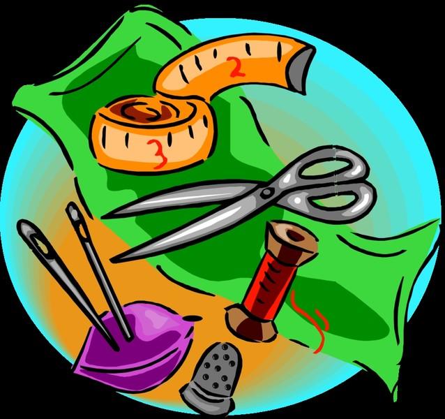 Как и где найти популярные, престижные курсы обучения кройке и шитью