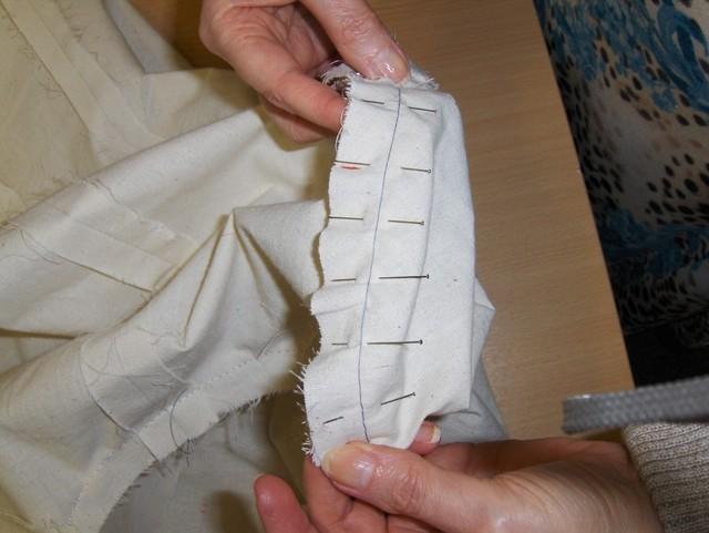 Как выбрать училище (пту), центр обучения кройки и шитья и какой разряд будет присвоен.