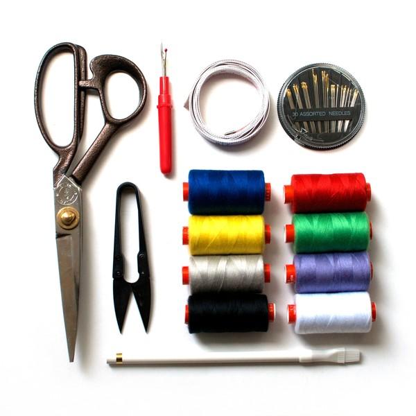 Подскажите, посоветуйте семинар (тренинг) кройки и шитья