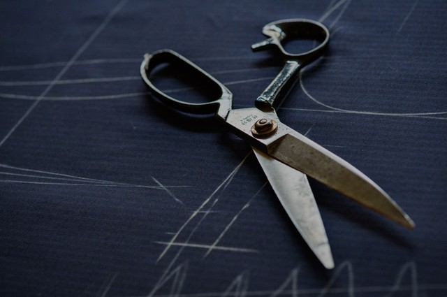Где найти дешевые (эконом) курсы в учебном заведении кройки и шитья. Недорого, по купону.