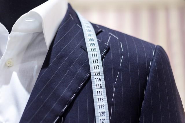 Как стать хорошим мастером кройки и шитья