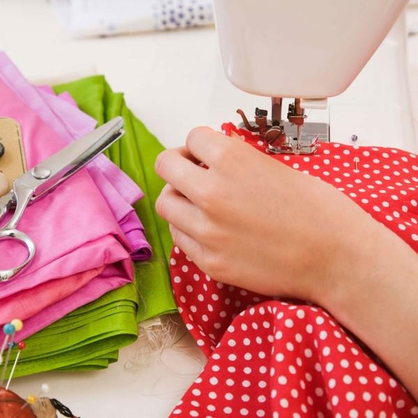 Как выбрать мастер-класс, семинар, тренинг кройки и шитья для не имеющих опыта (без опыта).