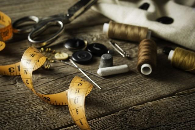 Как и где записаться в центр обучения (обучающий) кройки и шитья