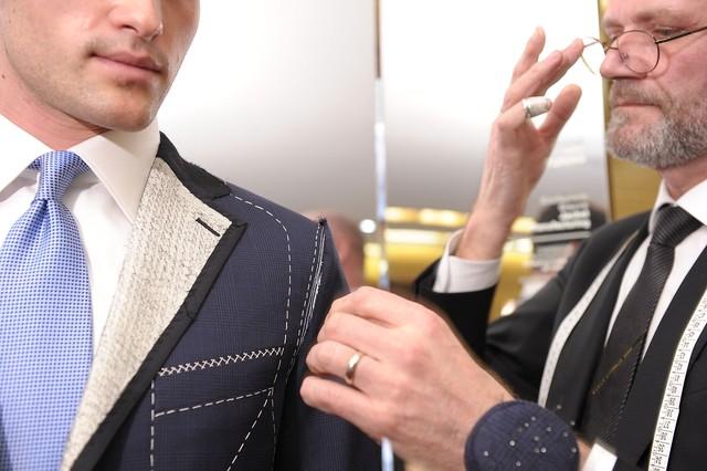 Где и что нужно для обучения на мастер-классе (мк) кройки и шитья