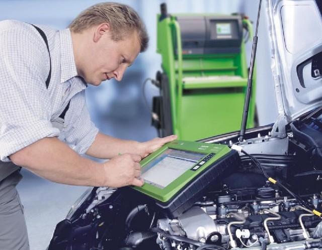 Где найти кратковременные, мини (однодневные) курсы и мастер-классы (мк), семинары и тренинги автоэлектриков.