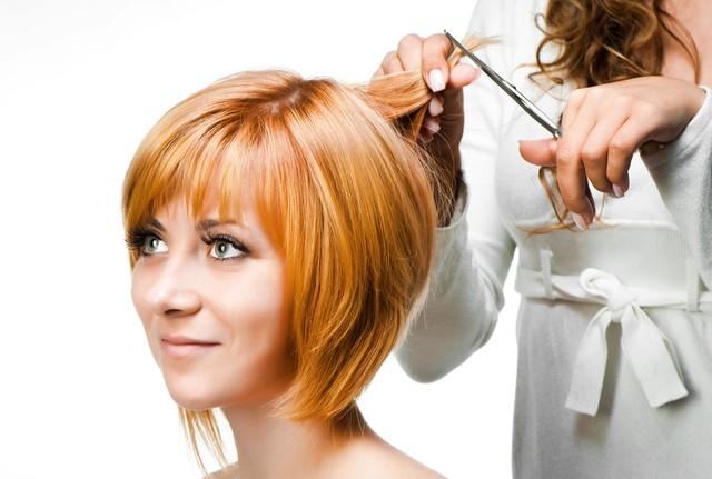 Как выбрать ускоренные, краткие курсы и мастер-классы (мк), семинары и тренинги парикмахеров.