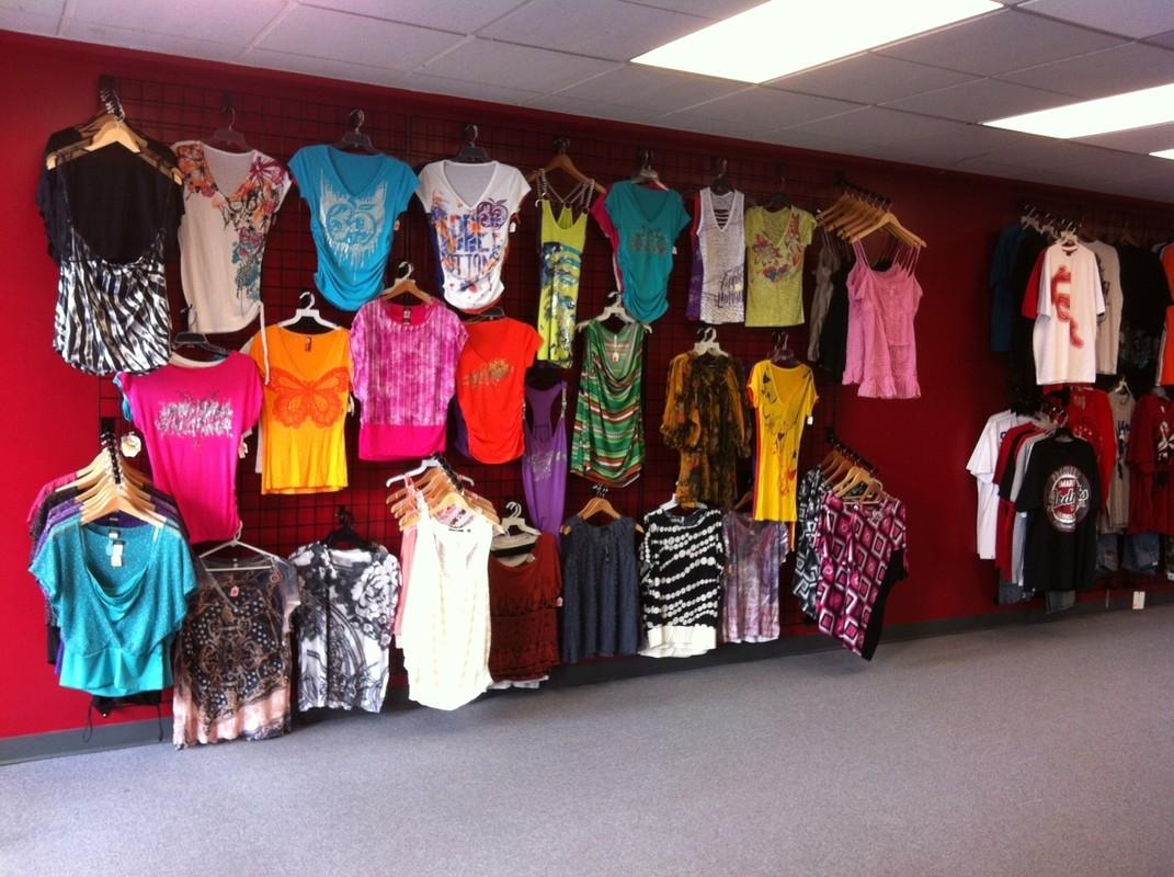Сколько стоят платные курсы в учебном центре по дизайну одежды. Узнать цены