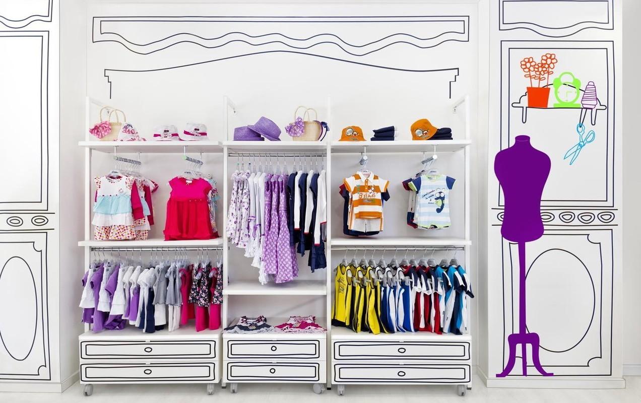 Сколько стоят платные курсы обучения дизайну одежды. Узнать цены