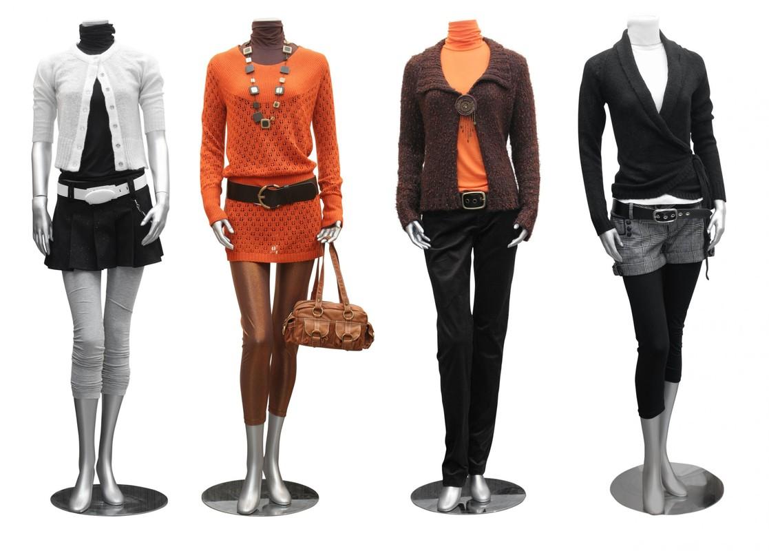 Смотреть список ведущих школ дизайна одежды