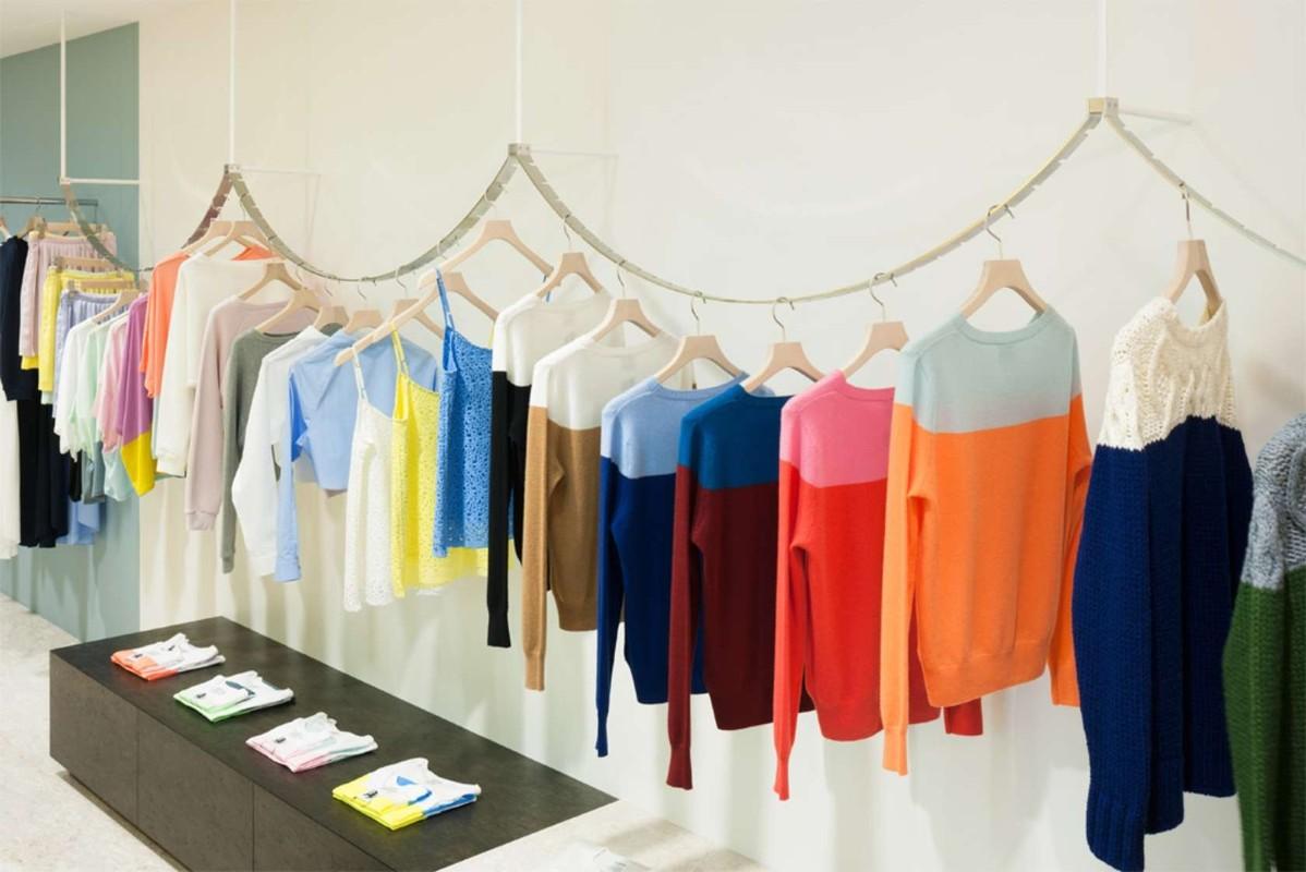 Подскажите, посоветуйте школу дизайна одежды