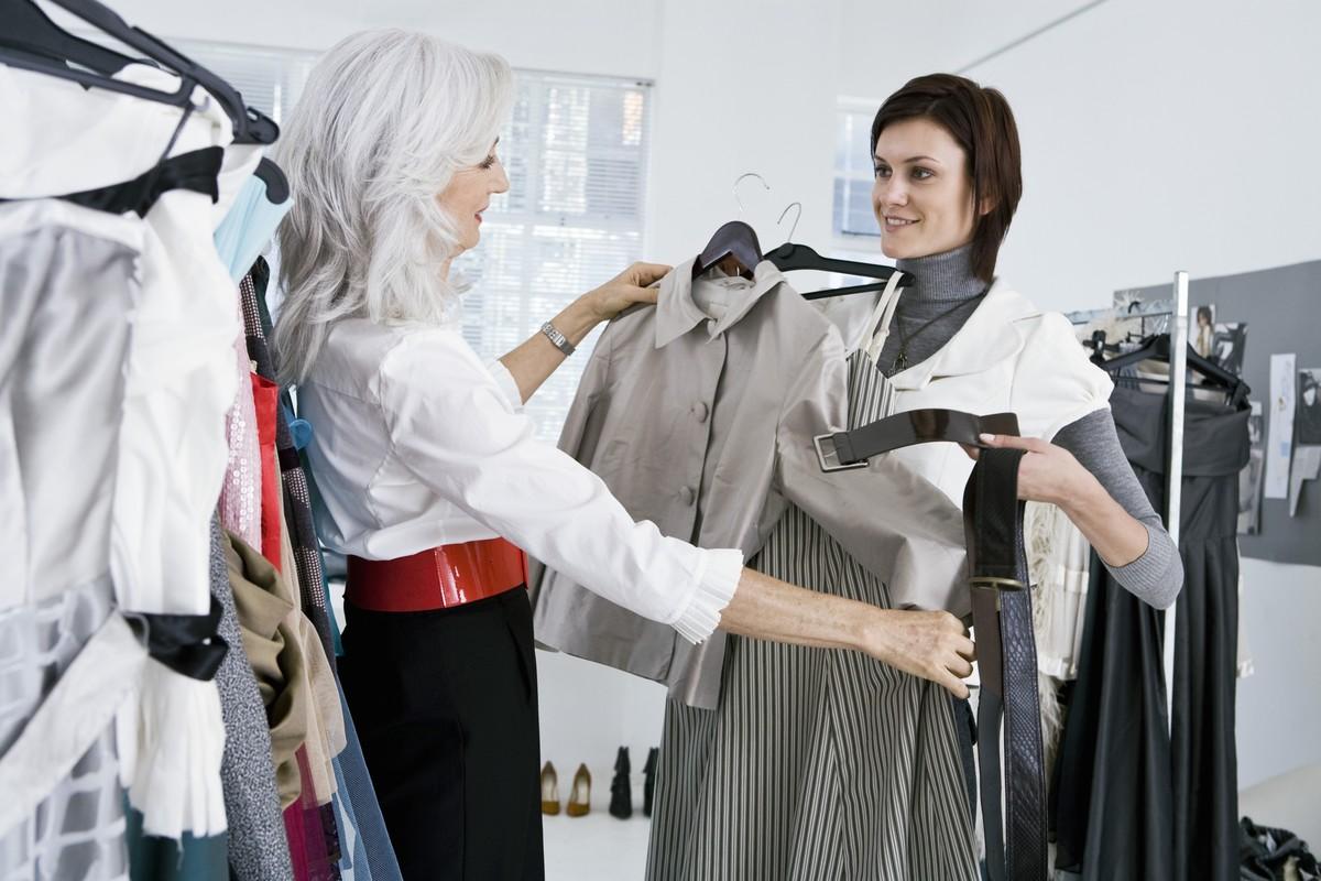 Fashion stylist schools in atlanta 3