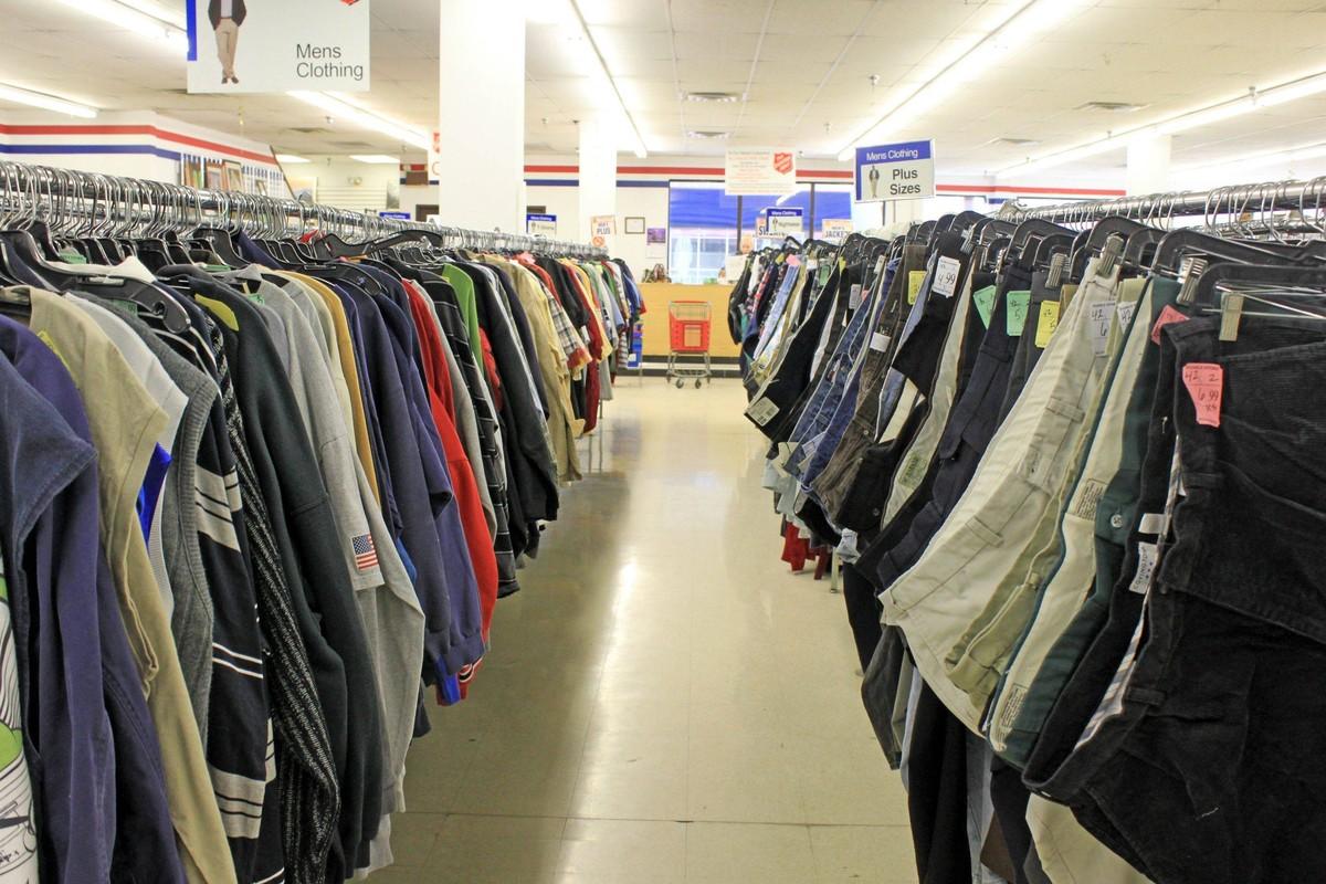Купить Одежду Оптом Дешево