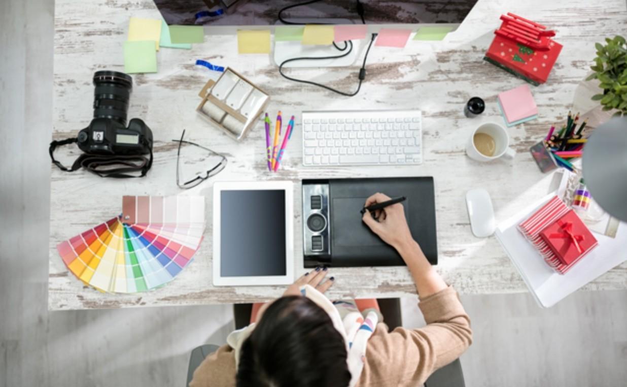 Freelance fashion designer jobs in bangalore 70