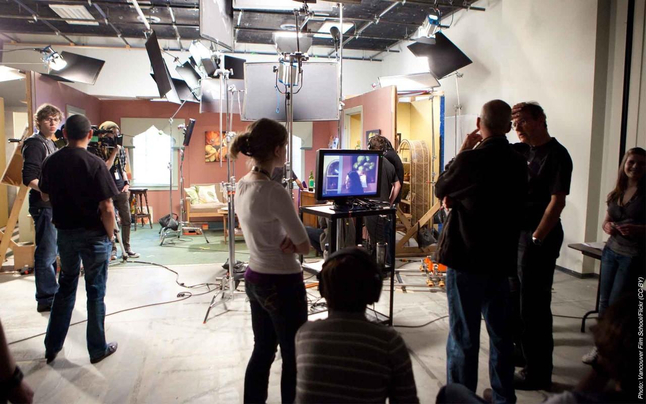 Где найти курсы и мастер-классы (мк), семинары и тренинги по актерскому мастерству на дому или индивидуально