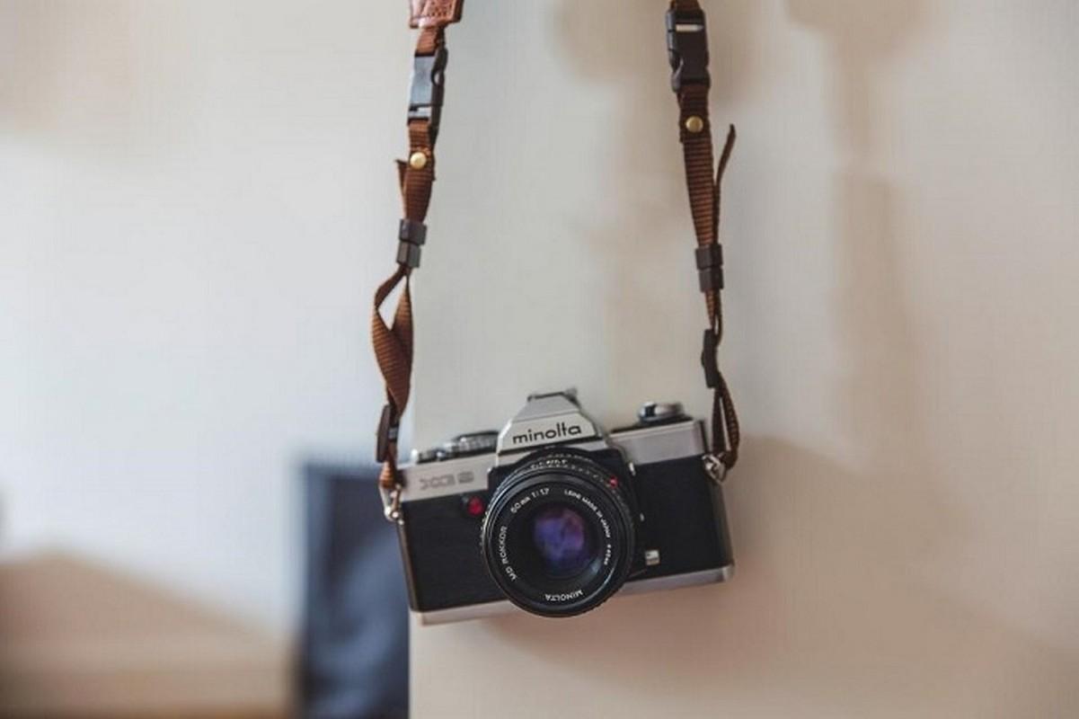 Где найти курсы в школе, центре обучения (образование) фотографии на дому или индивидуально