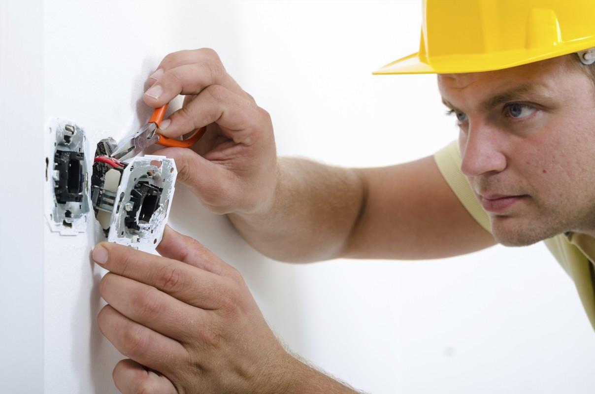 Фото ремонт в типовых квартирах