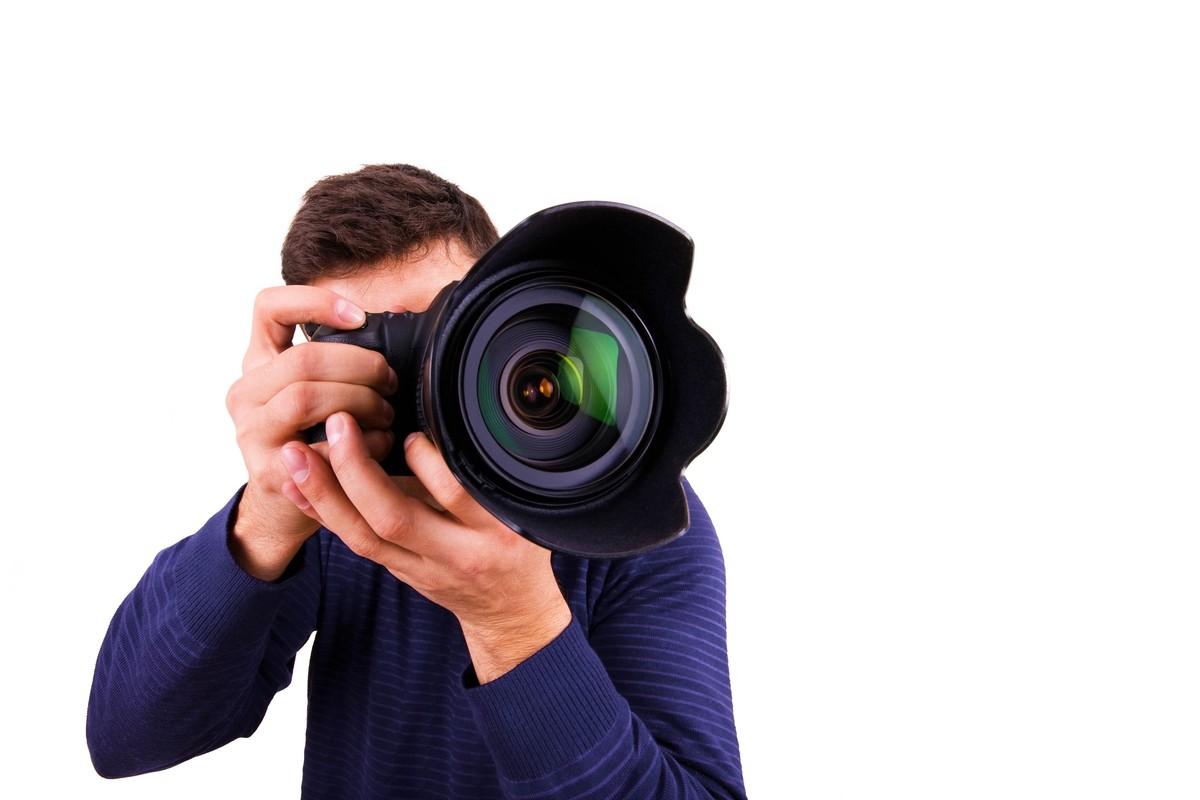Как и где выбрать мастер-класс (мк) по фотографии