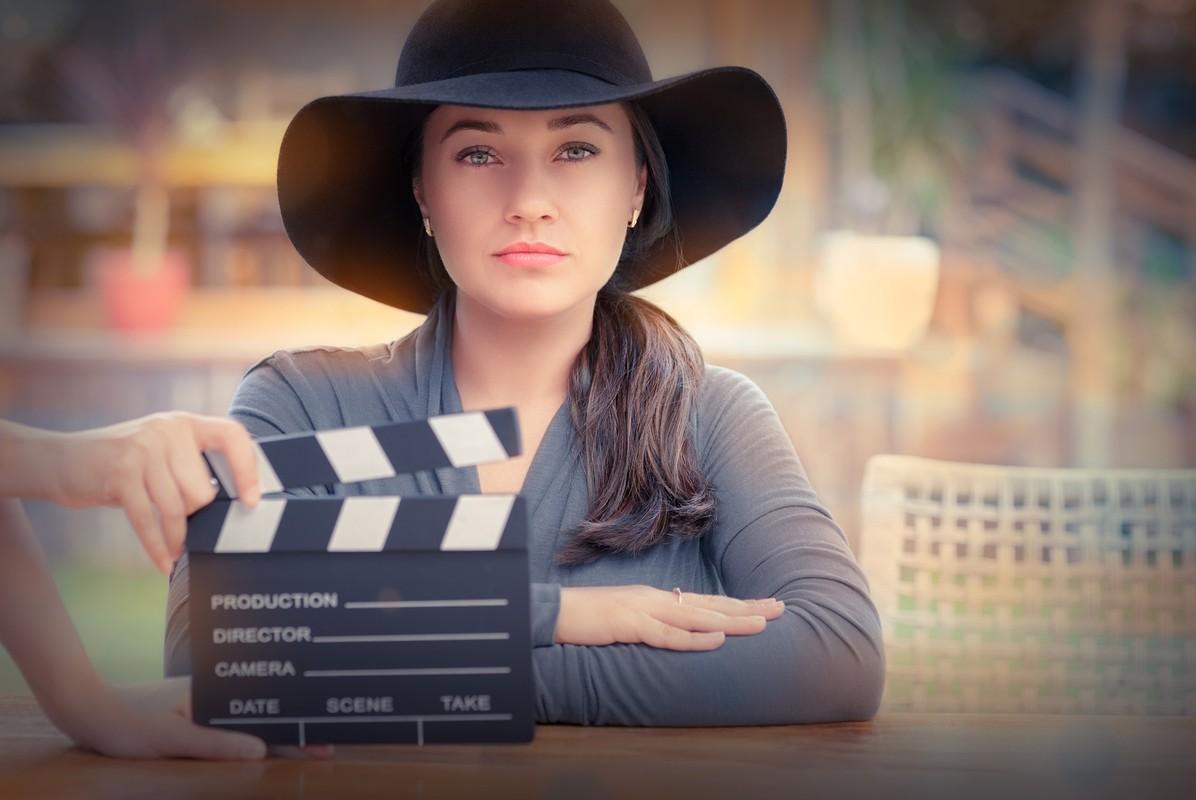Как и где выбрать семинар (тренинг) по актерскому мастерству