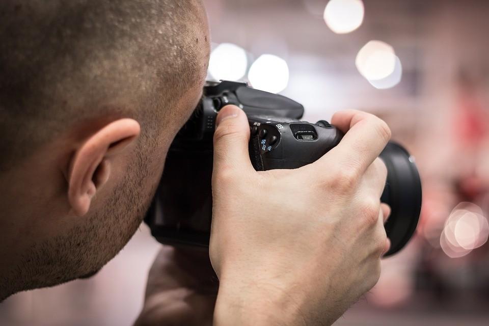 Как и где выбрать техникум фотографии от биржи труда (службы занятости)