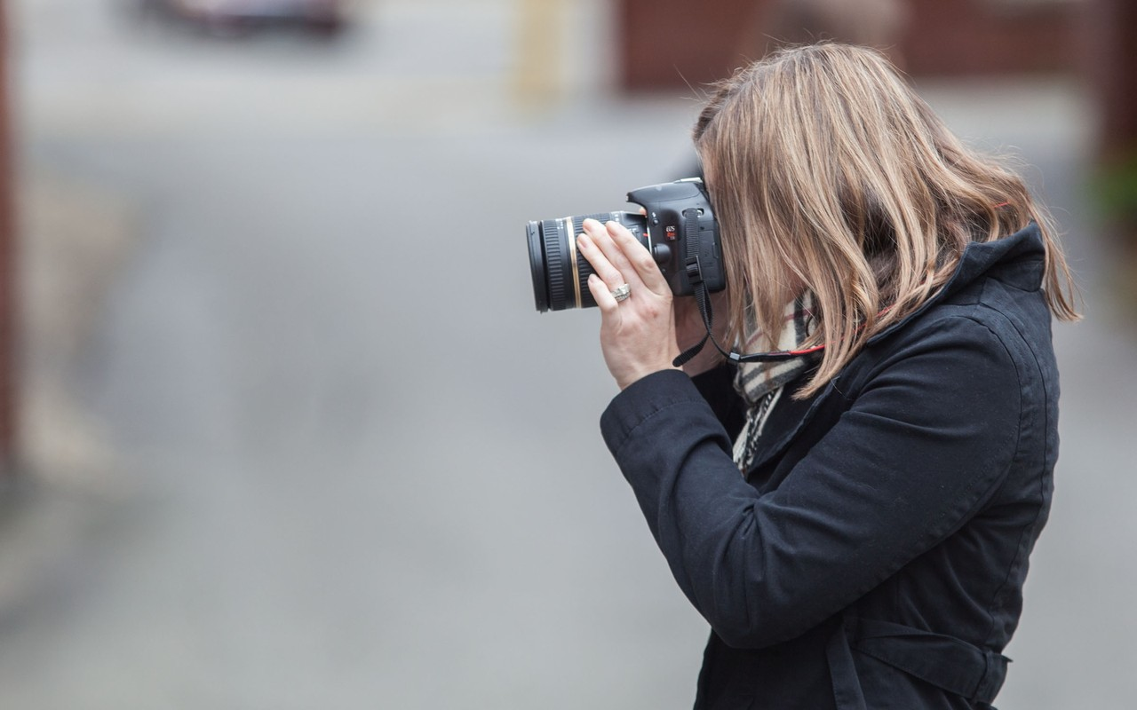Kursus fotografi mara 2012 38