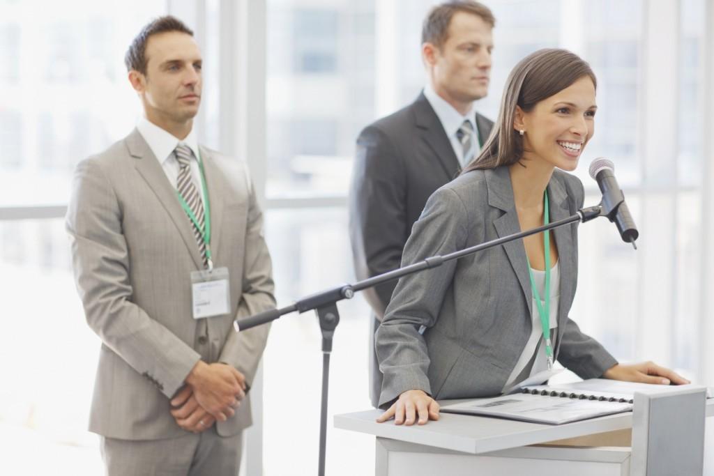 Как выбрать доступные (бюджетные) курсы в академии ораторского мастерства