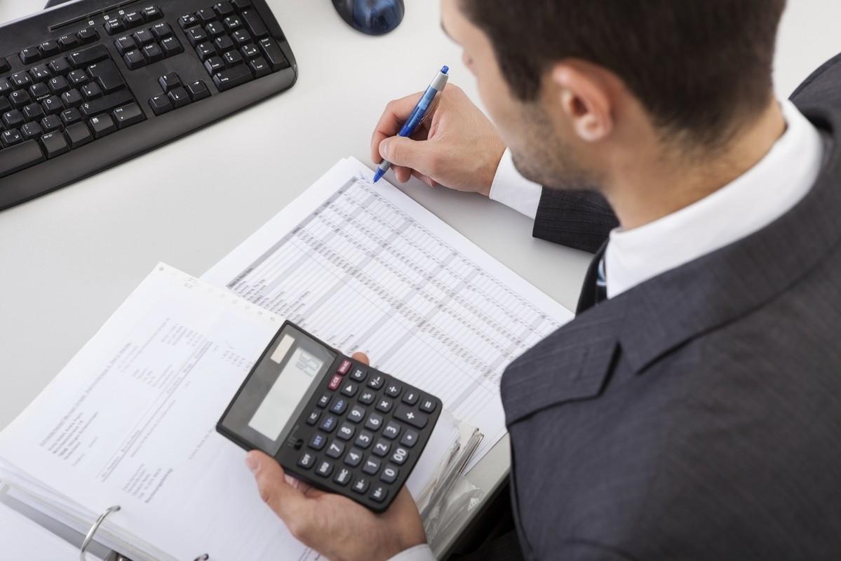 Как выбрать курсы обучения бухгалтеров для начинающих, с нуля.