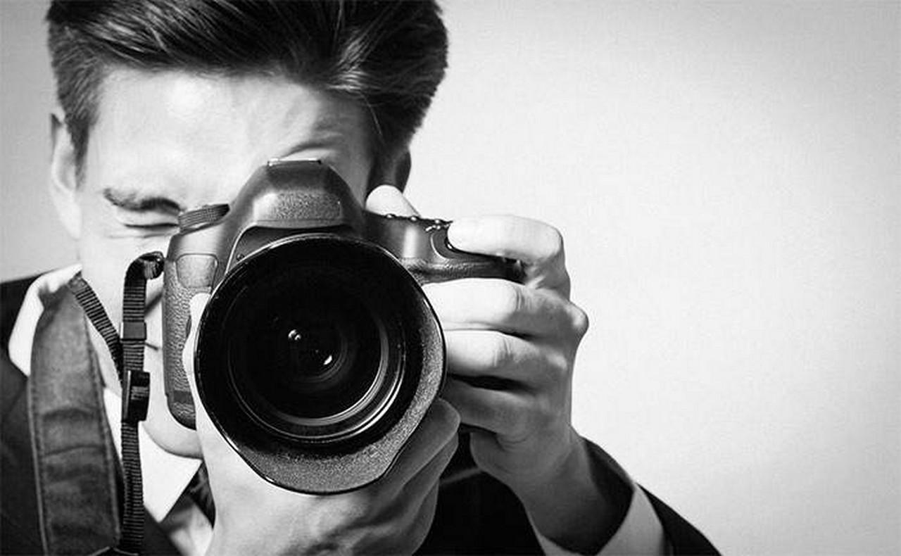Как выбрать курсы обучения фотографии для не имеющих опыта (без опыта)