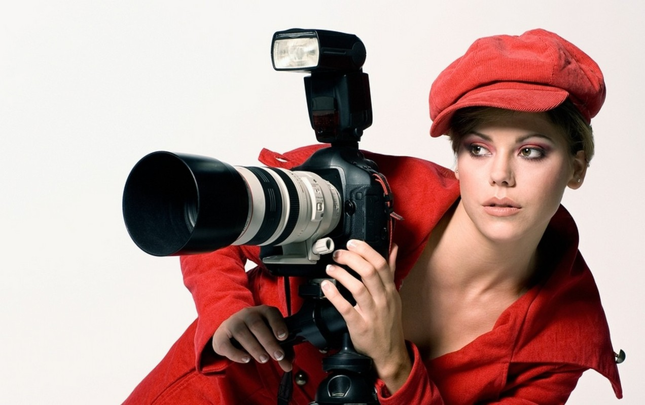 Kursus fotografi mara 2012 52