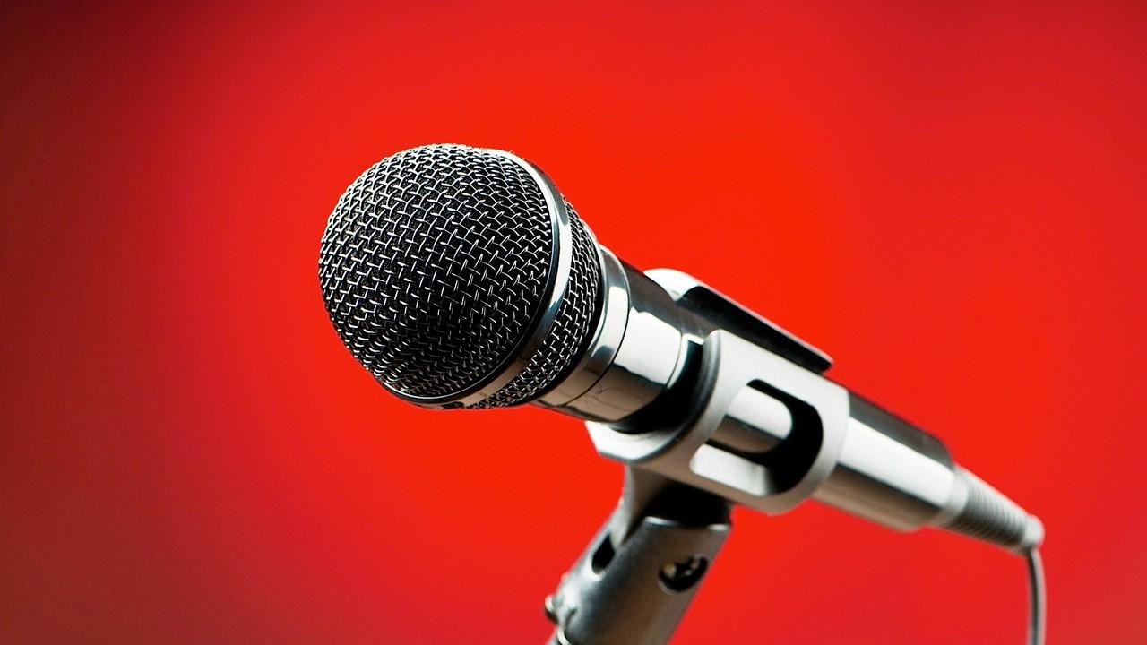 Как выбрать училище (пту), центр обучения ораторскому мастерству для мужчин