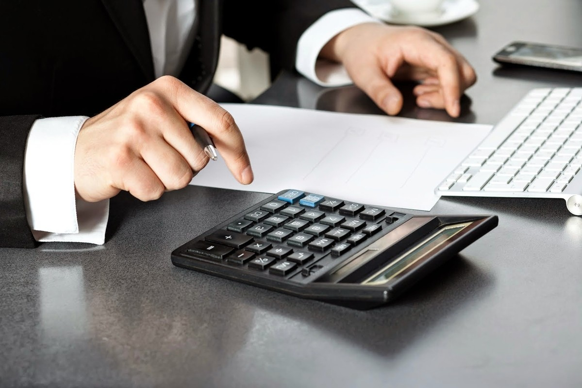 Какая стоимость на курсы в учебном комбинате (упк) бухгалтеров. Скидки и акции.