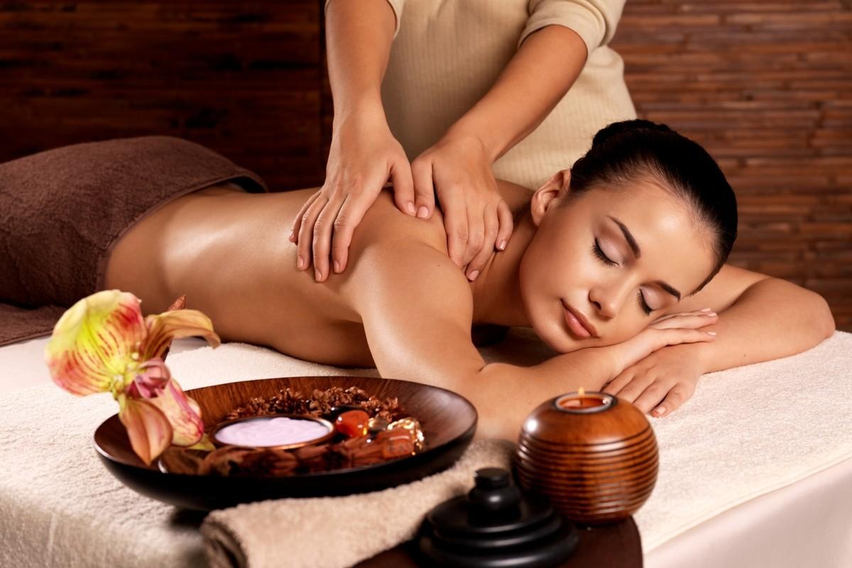 eroticheskiy-massazh-salon-almati