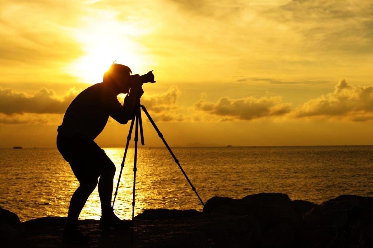 Що таке фото, Фото Wikimedia Foundation 10 фотография