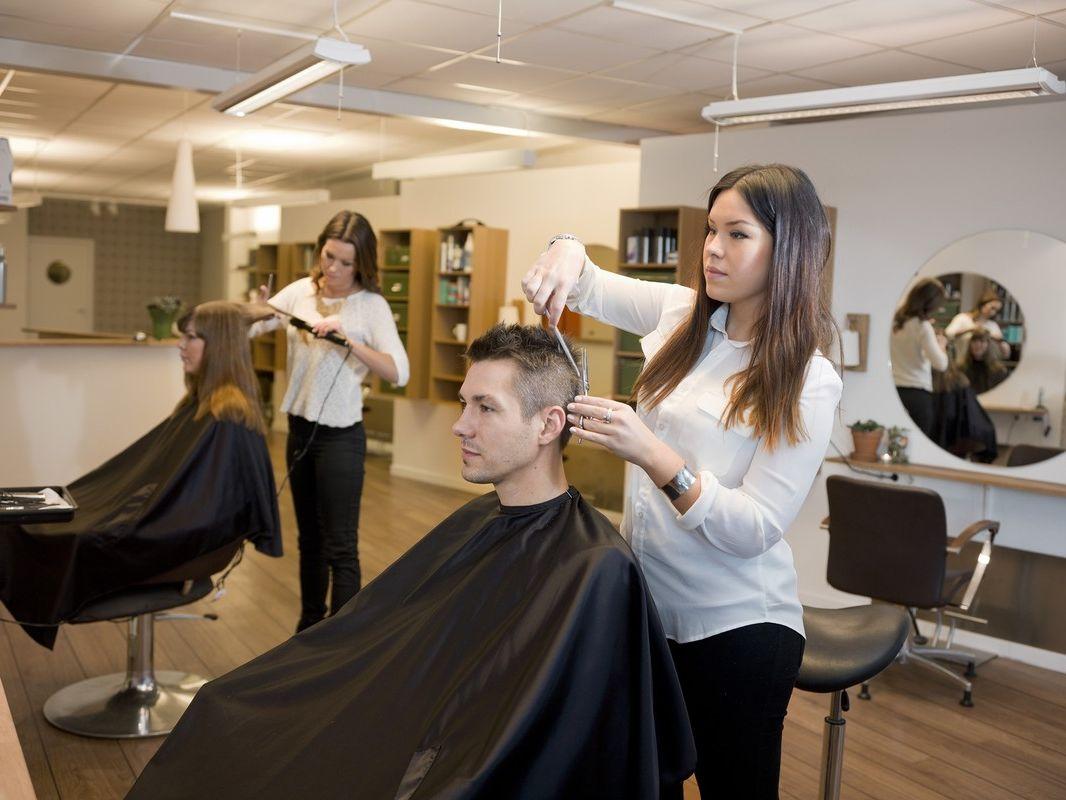 Объемные вышивкМастер класс для парикмахеров обучение