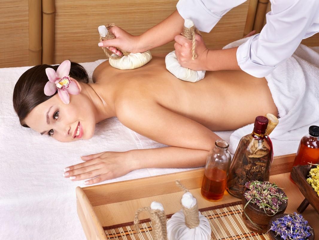 Рекомендации и советы по выбору мастер-класса для массажа