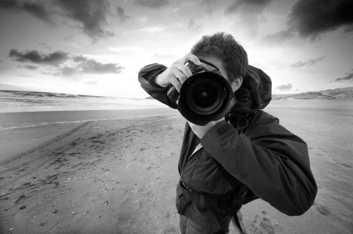 Сколько стоят платные курсы и семинары (тренинги) по фотографии. Узнать цены