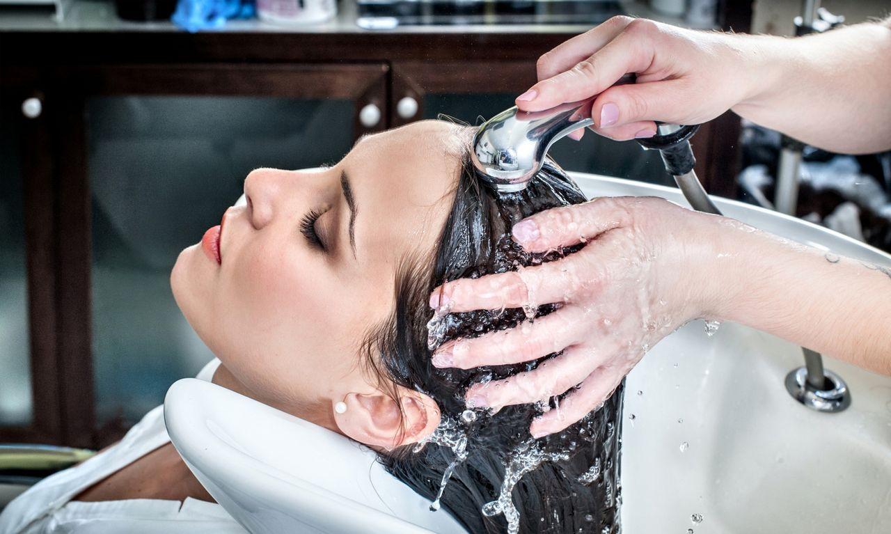 Сколько стоят платные парикмахерские курсы в училище (пту). Узнать цены