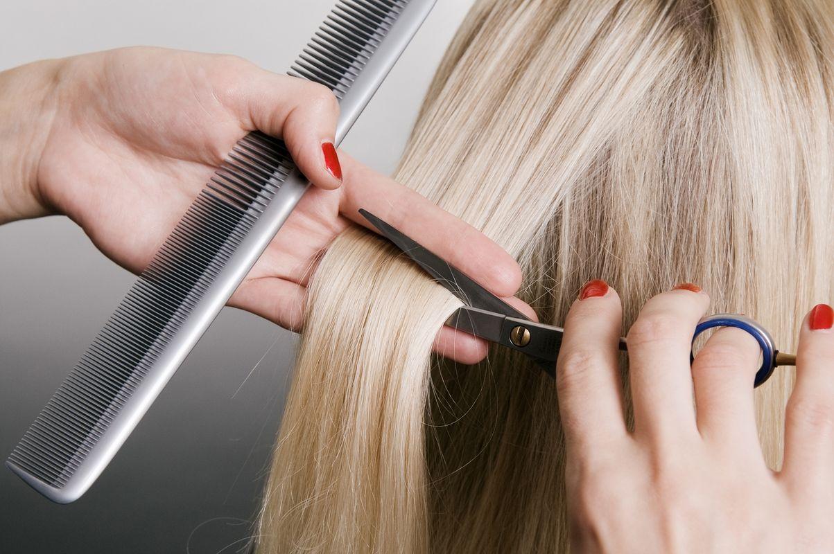 Сколько учиться и какое расписание на парикмахерских курсах в колледже (техникуме), академии