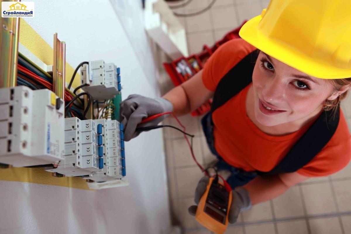 Выбираем краткосрочные, короткие курсы в колледже (техникуме), академии электриков.