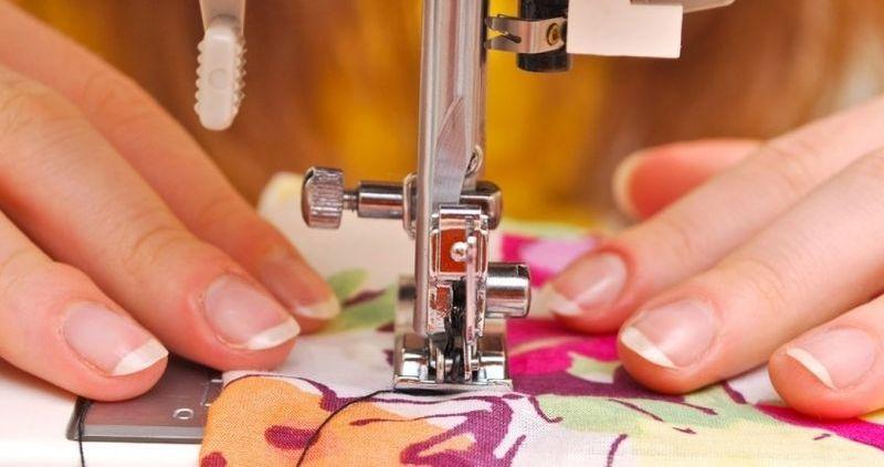 Доступные курсы кройки и шитья с трудоустройством